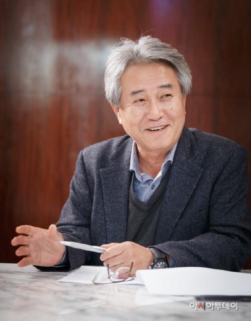박성호 회장 재연임.jpg